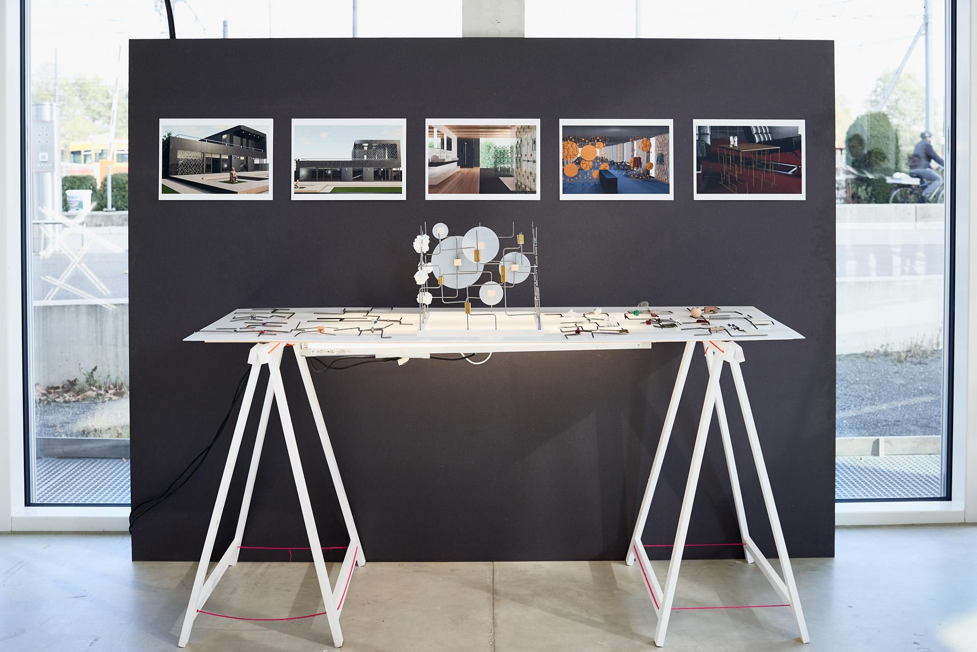 10__Workshopweek_2018_Ausstellung_Tank_Foto_Hoenicke_2054
